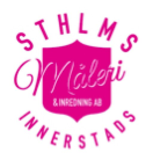 Stockholms innerstads måleri & inredning AB